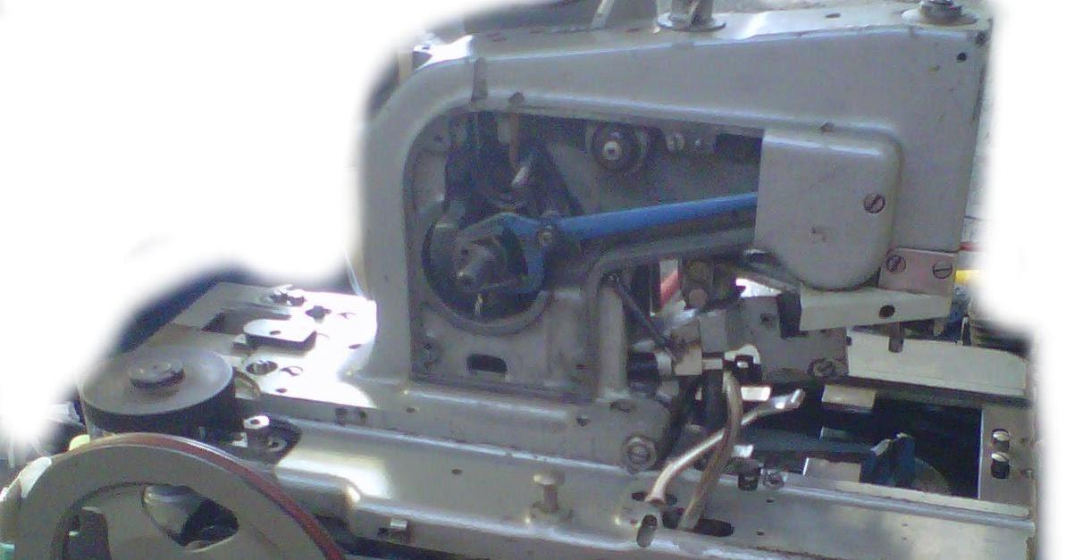 Maquina De Coser Carrefour Home Hsew611 10 Precio - Cosas