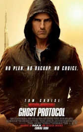 Film Mission Impossible 4 : Ghost Protocol Subtitle Indonesia