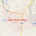 Chợ Ninh Hiệp ở đâu ở Hà Nội? Bản đồ và đường đi chi tiết