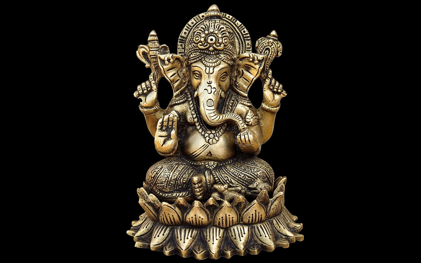happy vinayaka chavithi lokamanya perceived how lord ganesha was venerated by the upper stratum and in addition the general population of the visionary that he was