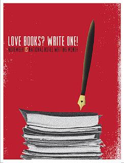 https://store.nanowrimo.org/merchandise/nanowrimo-love-books-write-one-poster
