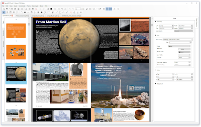Screenshot Master PDF Editor 4.3.82 Full Version