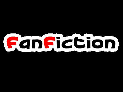 Useful Online Websites: Fanfiction