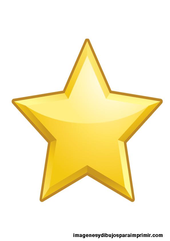 Estrellas De Dibujos Vuelos Sevilla Bolonia