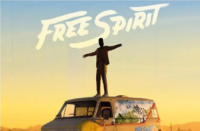 free-spirit-khallid
