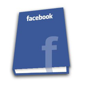 La Era Post Facebook - MasFB