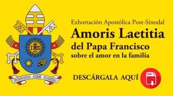 http://w2.vatican.va/content/dam/francesco/pdf/apost_exhortations/documents/papa-francesco_esortazione-ap_20160319_amoris-laetitia_sp.pdf