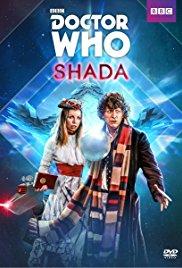 Watch Doctor Who: Shada Online Free 2017 Putlocker