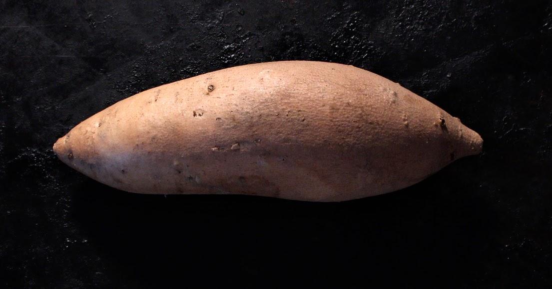 Sweet Potato Yams Recipe American Test Kitchen