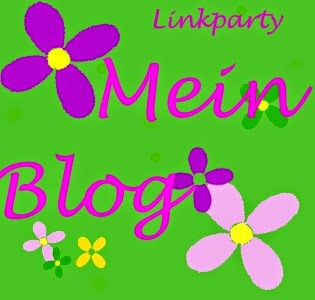 ❥ Linkparty