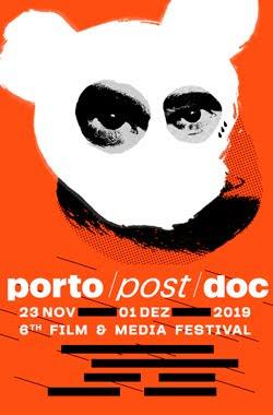 Palmarés Porto Post Doc 2019