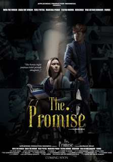 Trailer Film The Promise 2017