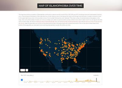 http://mappingislamophobia.org/