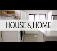 https://houseandhome.com/video/blogger-harlow-thistle-budget-friendly-suburban-home/
