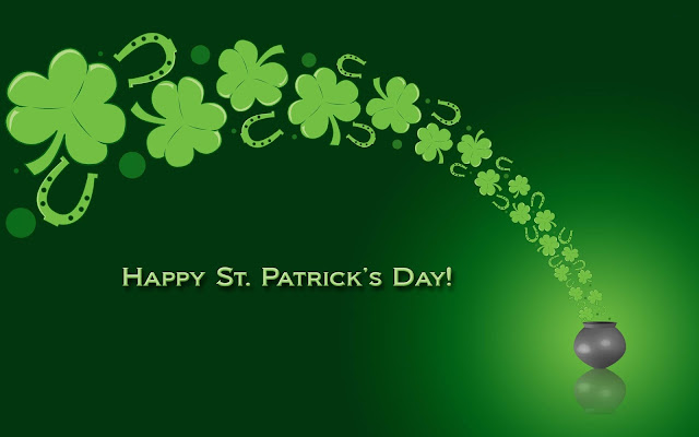 Happy-St-Patricks-Day-2018-Images-Download