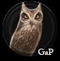 Barbagianni (Screech Owl)