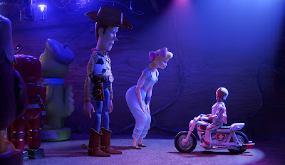 Toy Story 4 Image 9