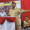 Mabes Polri Pastikan Prabowo Subianto Bersih