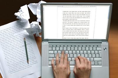 kitap yazmak, kitap yayınlatmak
