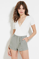 http://www.forever21.com/Product/Product.aspx?BR=f21&Category=bottoms_shorts&ProductID=2000151464&VariantID=