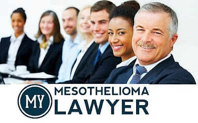 How To Find The Best Mesothelioma Lawyer or Law Firm 2018