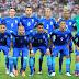 Brasil joga hoje contra a Colômbia defendendo sequência de nove vitórias