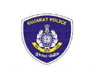 GujaratPolice