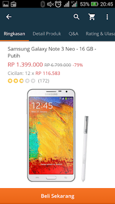 amsung Galaxy Note 3 Neo 2017