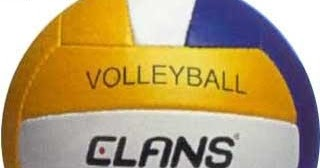 15084c3e28504 CUANTO  Cuanto mide un balón de voleibol