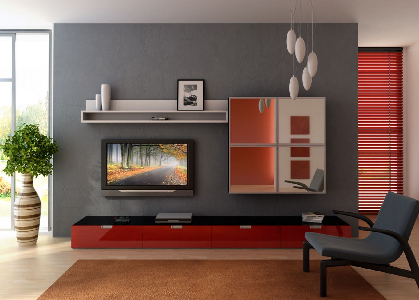 Living room ideas for small spaces | Home Design Ideas 2018