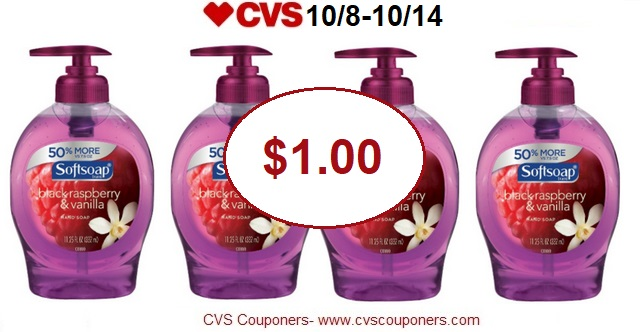 http://www.cvscouponers.com/2017/10/hot-pay-100-for-softsoap-liquid-hand.html