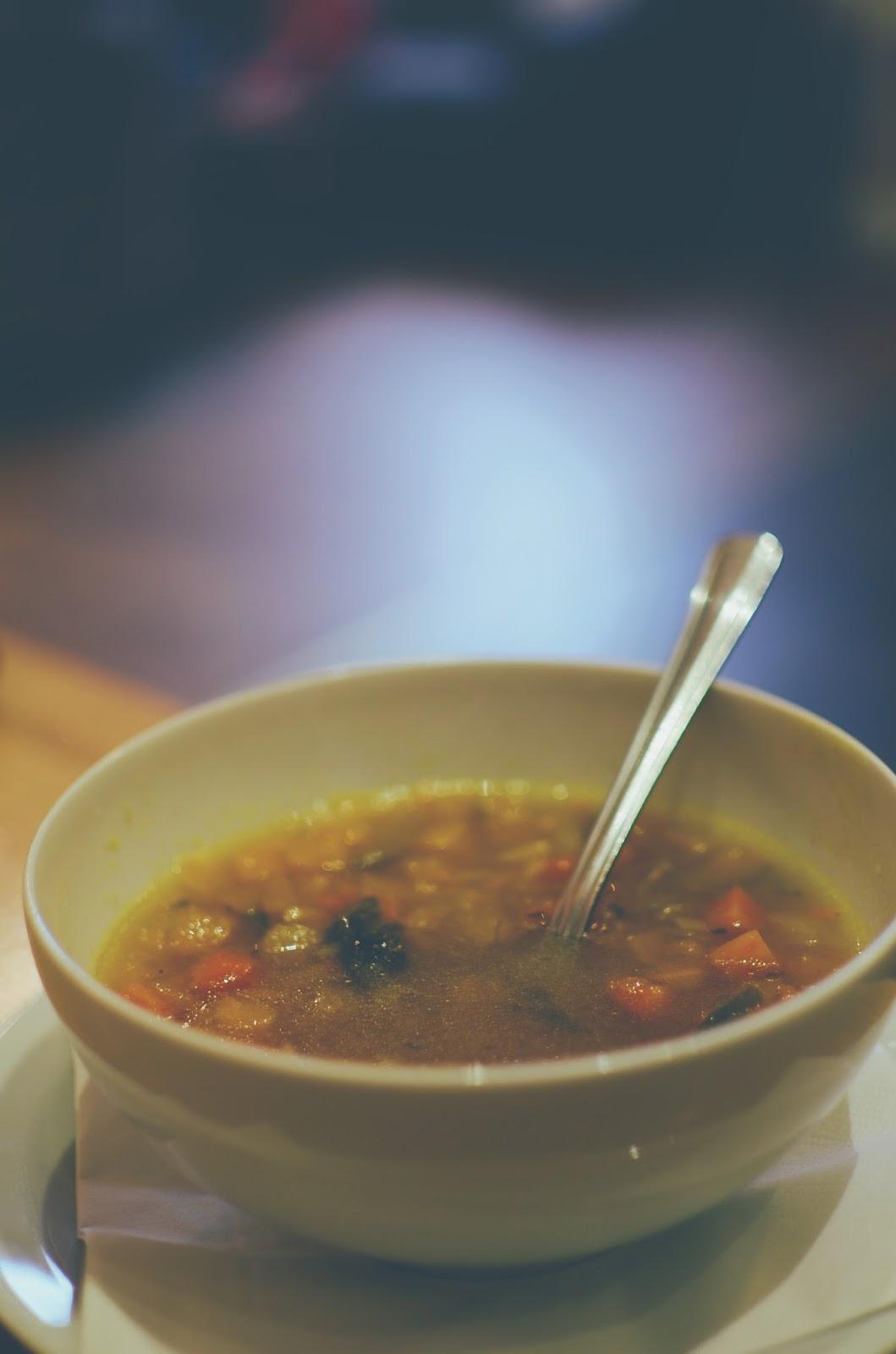 homemade soup, bernies soup, bridge of weir, scottish village, bernies cafe deli, scottish cafe, scottish countryside, scottish brunch, scotland, scottish food, scottish restaurant, scottish food, local food, scottish deli, deli, bridge of weir deli, bridge of weir cafe,