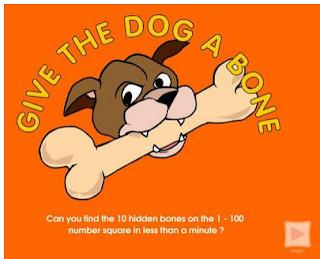 http://www.oswego.org/ocsd-web/games/DogBone/gamebone.html