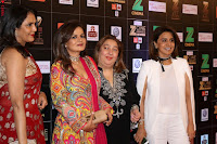 Bollywood Celebrities on the Red Carpet Of Zee Cine Awards 2017 Exclusive 071.JPG