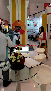 spg event surabaya, agency spg surabaya, spg cantik, spg pameran