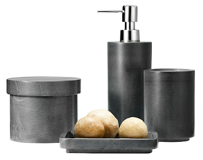 Nate Berkus Fall Collection For Target It S Almost Here