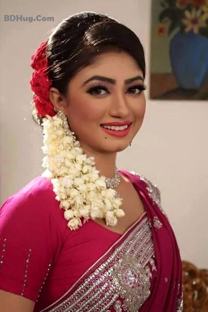 Achol Bangladeshi Actress Biography, Hot HD Photos