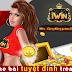 iWin mới nhất - Tải game iWin mới nhất hiện nay (free)