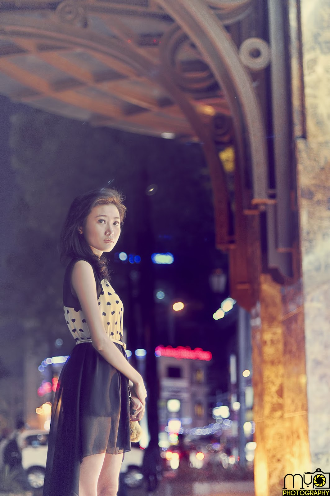 Vietnamese Beauty Girls by Mụp Photography (P3) 56 pics vietnamese girl pictures vietnam Mụp Photography