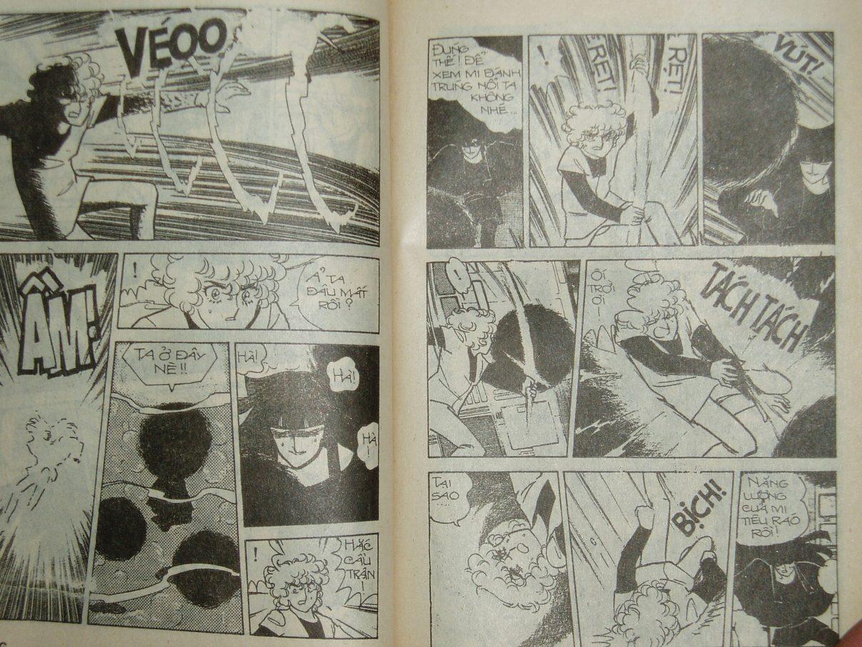 Siêu nhân Locke vol 08 trang 46