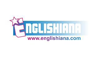 """Aturan Penggunaan Kata """"Juga"""" dalam Bahasa Inggris dan Contohnya"""