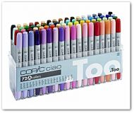 http://cards-und-more.de/de/COPIC-ciao-Marker-36er-Set-E.html