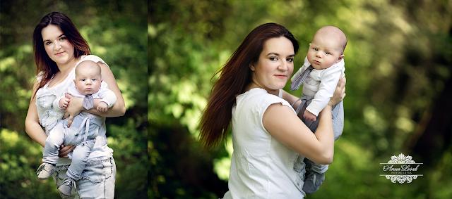 sesja-niemowleca-noworodkowa-ciazowa