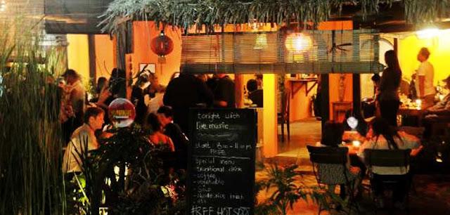 Ascos Asmara Art & Coffee Shop
