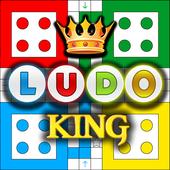 Download Game Ludo King MOD v2.4 APK Dan Cara Bermain