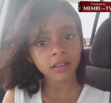 Bildresultat för 11 Year Old Yemeni Girl Ran Away From Forced Marriage - Pray for This Yemeni Girl
