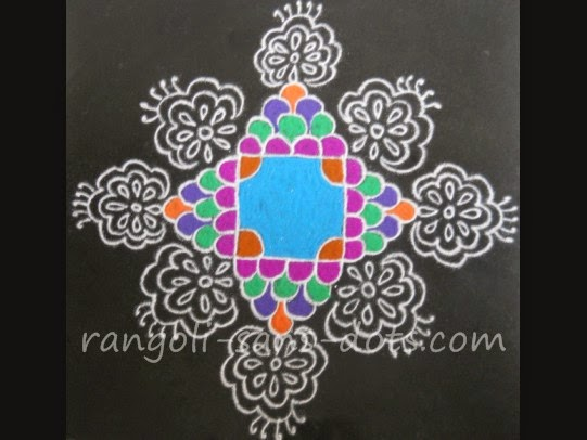 kolam-design-3-step-2.jpg