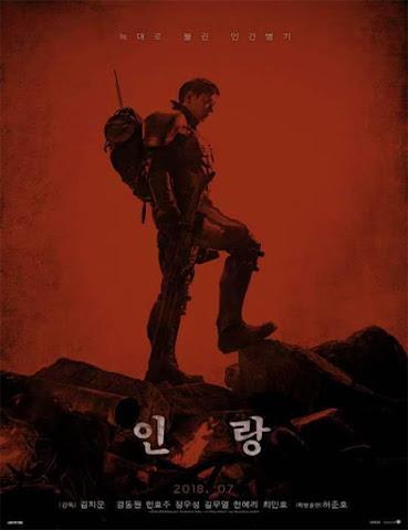 descargar JIllang: Brigada del Lobo Película Completa HD 720p [MEGA] [LATINO] gratis, Illang: Brigada del Lobo Película Completa HD 720p [MEGA] [LATINO] online