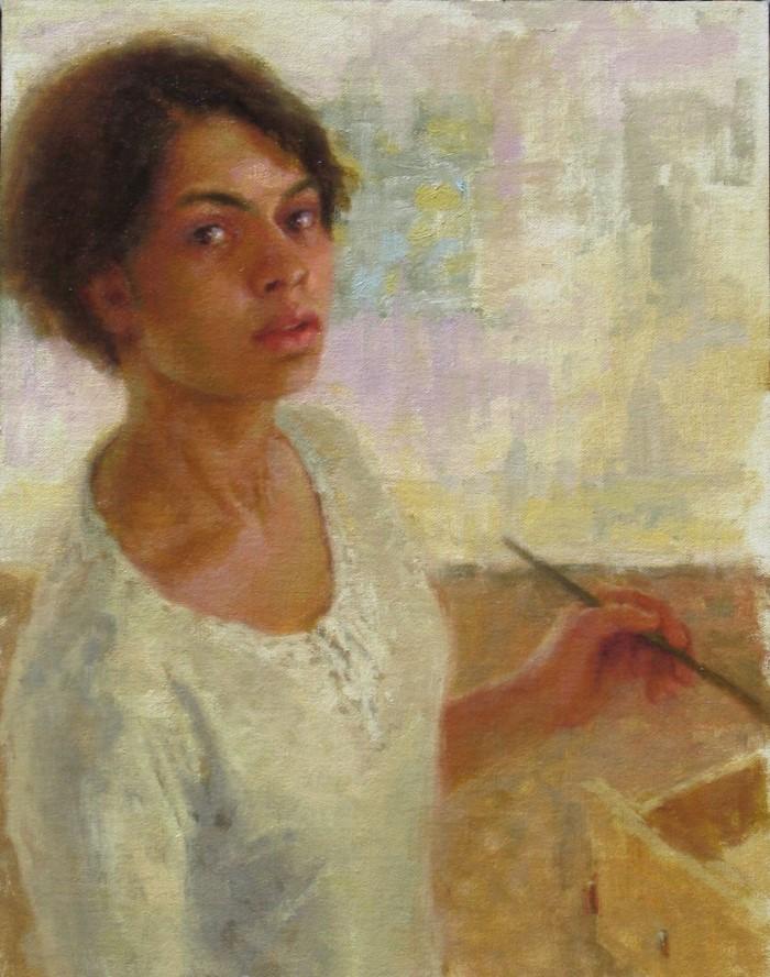 Marinko Saric