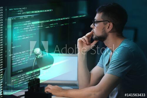 Top Computer Software Programs